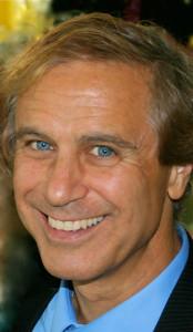 Santa Cruz chiropractor, Michael Koplen, D.C.